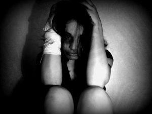 violenza di genere dati Istat