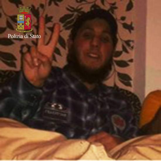 terrorismo brindisi islamisti jihadisti