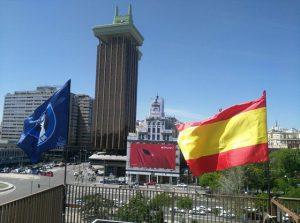 Madrid Hogar Social