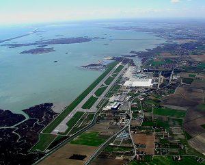 venezia aeroporti veneti