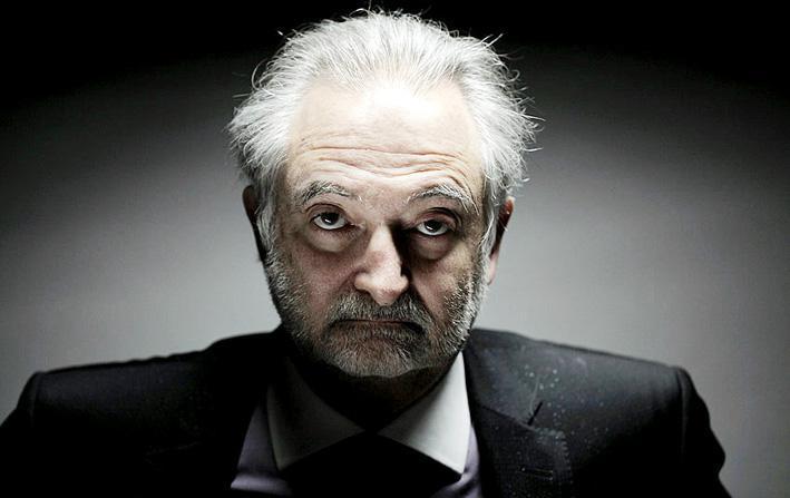 Risultati immagini per Jacques Attali
