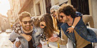 pensione a rischio boeri millennials 1980
