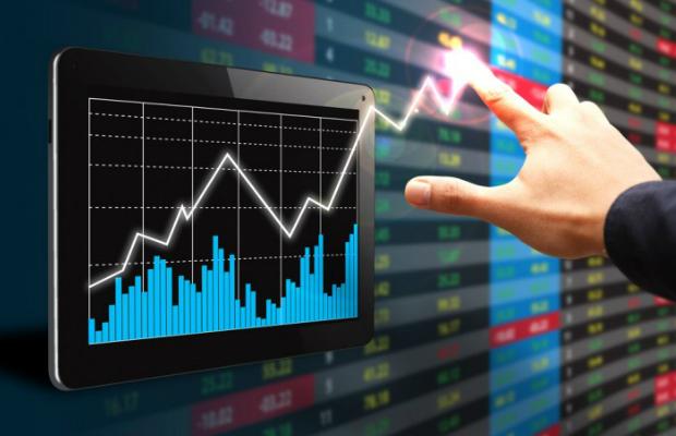 Diventare trader: come diventarlo e quali insegnamenti dai big del trading?