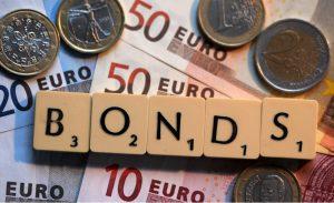 eurobond euro ue