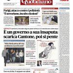 Image fattoquotidiano-8-150x150