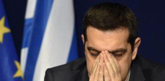 Grecia troika piano