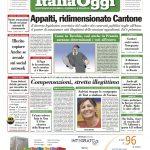 Image italiaoggi-11-150x150