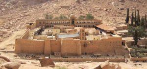 Image monastero-santa-caterina-monte-sinai-728x344-300x142