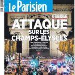 Image parisien.200-150x150