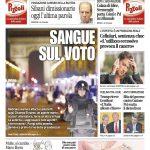 Image restodelcarlino-5-150x150