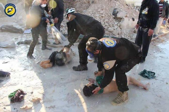 Image siria-gas