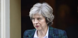 brexit trattative bilancio Ue