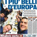 Image tuttosport17-150x150