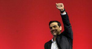 Tsipras sacrifici debito Grecia
