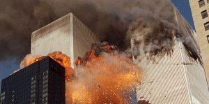 sauditi 11 settembre