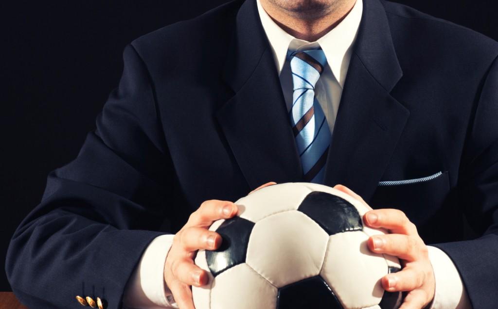 padroni del calcio milanesi Europa League