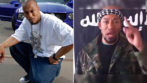 ex rapper isis cuspert fbi terrorismo