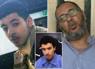 attentato Manchester Abedi Isis jihadista