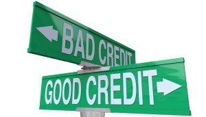 crediti deteriorari npl