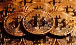 bolla bitcoin