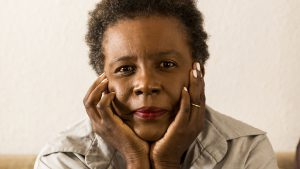 razzismo antibianco claudia rankine