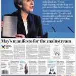 Image daily_telegraph.200-2-150x150