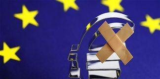 crisi crescita euro