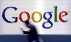 google evasione condono