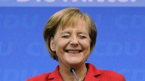 populisti elezioni regionali Germania Merkel Renania Vestfalia