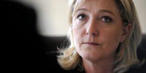 fronte anti front national francia elezioni le pen