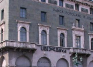 Ubi banca salva popolari