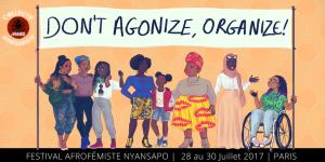 razzismo francia anti bianco