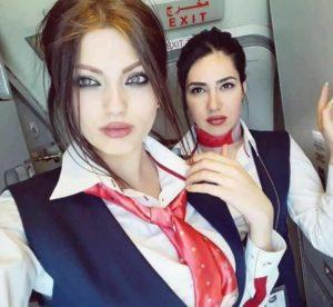 Siria riapre voli internazionali
