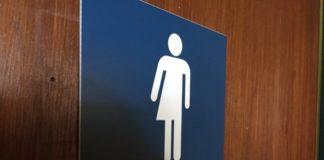 Scuola gender