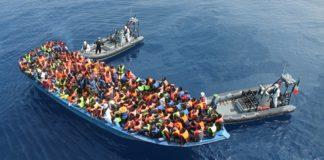 #Morethanrefugee