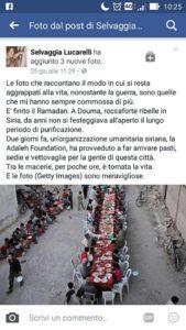 Lucarelli Siria