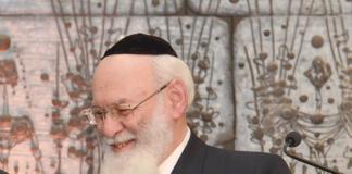 Papa ebrei