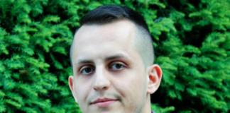 Corbeddu sindaco Cuneo CasaPound