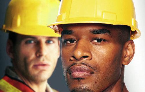 lavoratori stranieri immigrati