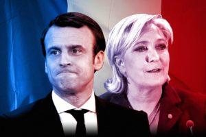 europa caos politico