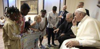 caritas migrantes grande sostituzione