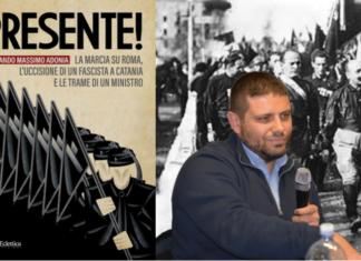 Fascismo Catania
