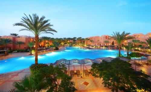 Hurghada attacco terroristico egitto