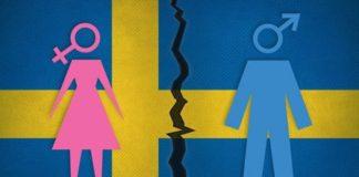 femminismo svedese festival sole donne