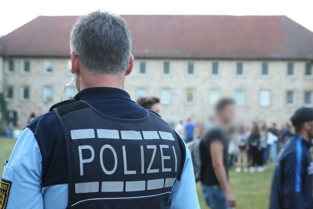 Immigrati Germania
