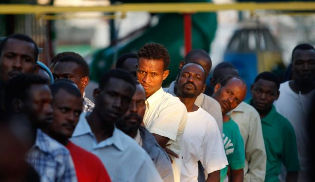 Migranti, Corte Ue: