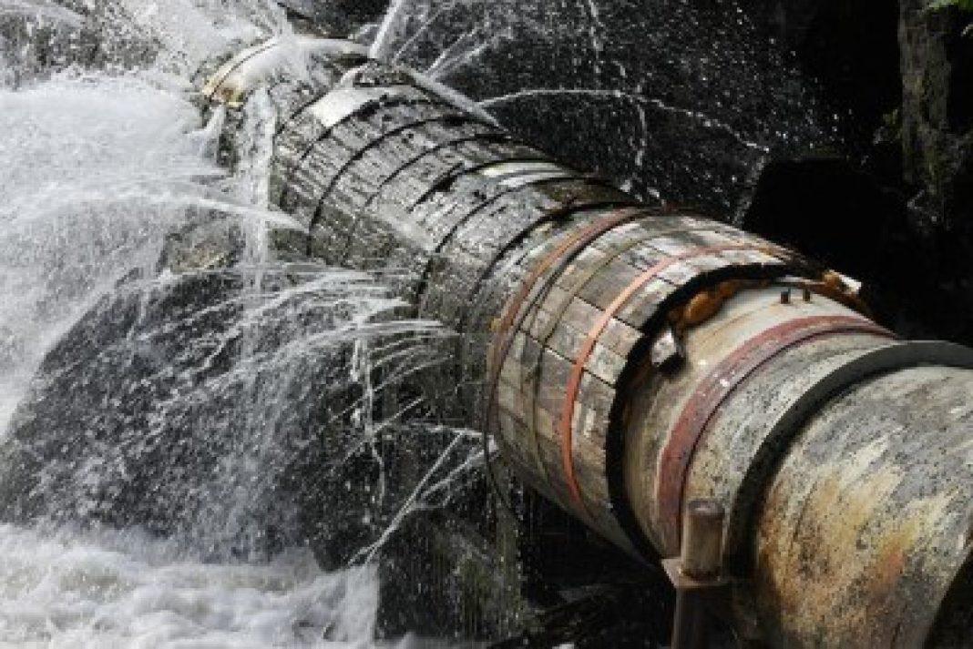 Risultati immagini per roma razionamento idrico