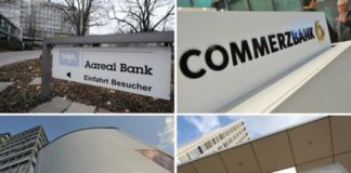 banche tedesche titoli tossici