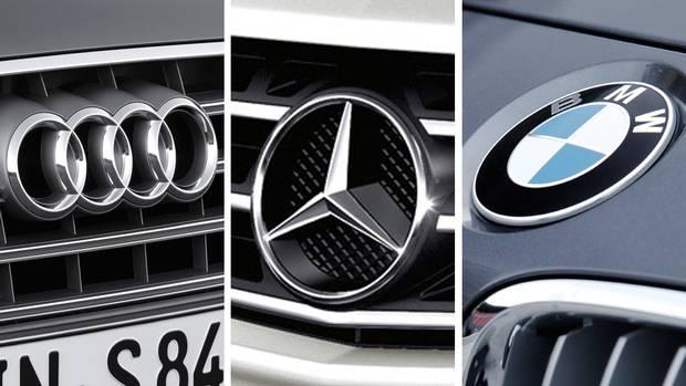 Case auto Germania ancora giù in Borsa dopo scandalo