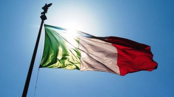 italia cittadinanza